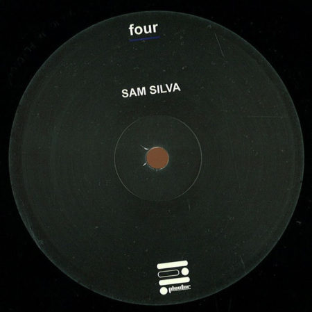 plector FOUR - Sam silva