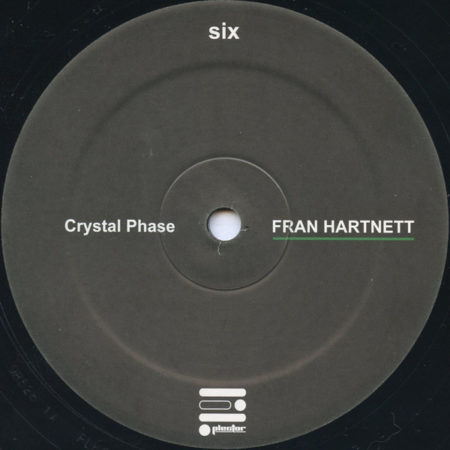 Fran Hartnett PLEC006