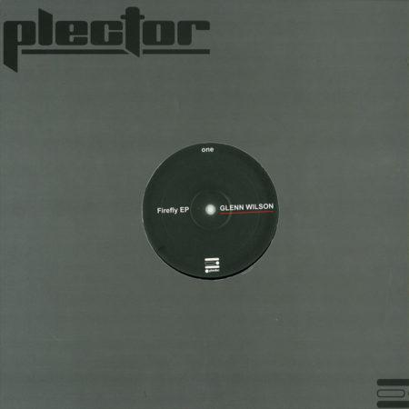 Plector 001