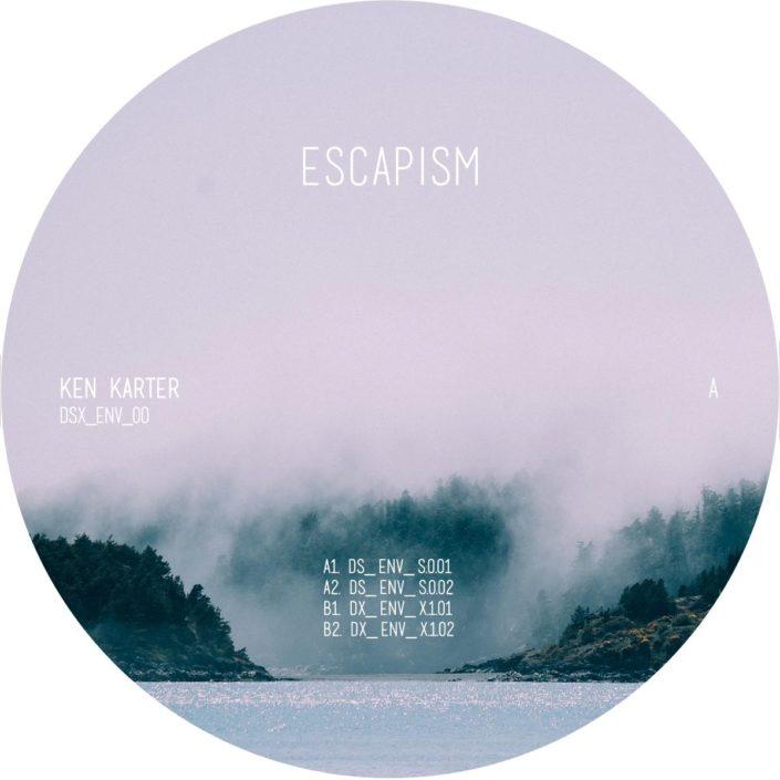 ESCAPISM004