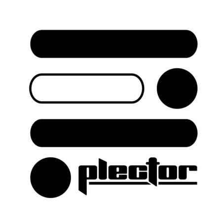 Plector