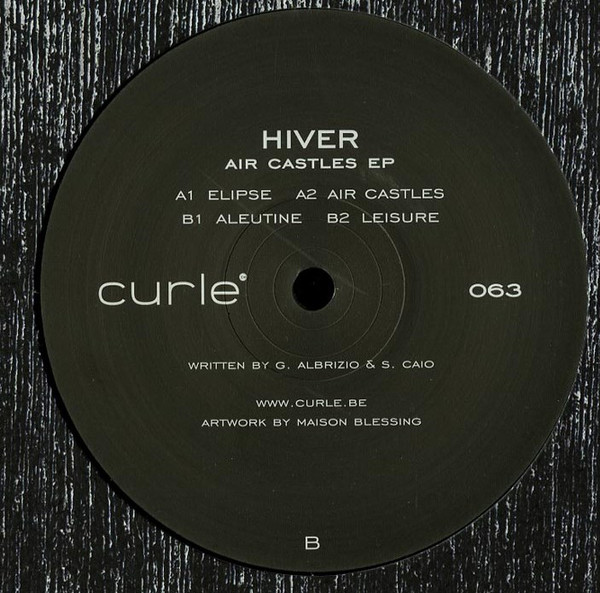 CURLE063_A_1