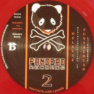 PANDEAD-2