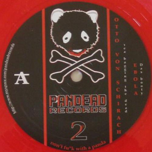 PANDEAD2-1