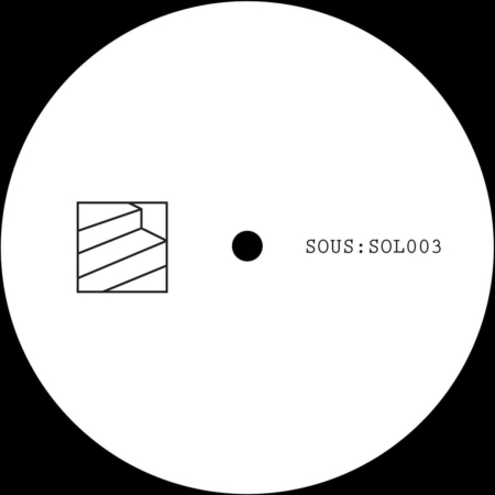 SOS003_front