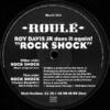 ROULE304-1