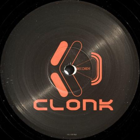 CLONK 01-2