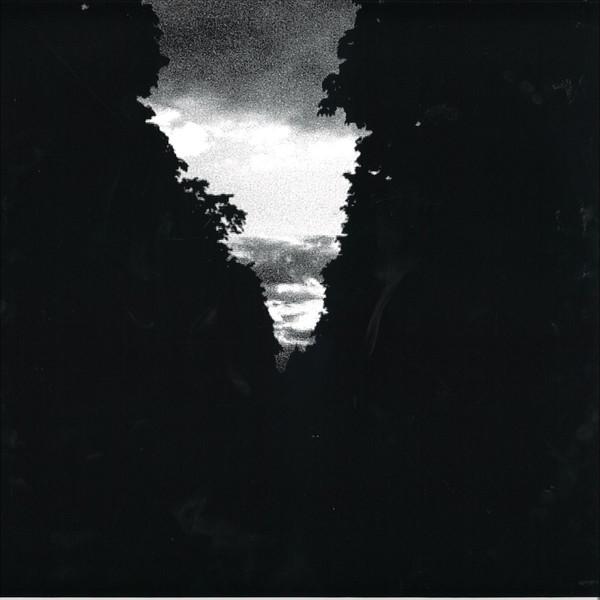 Ground Tactics – The Return EP