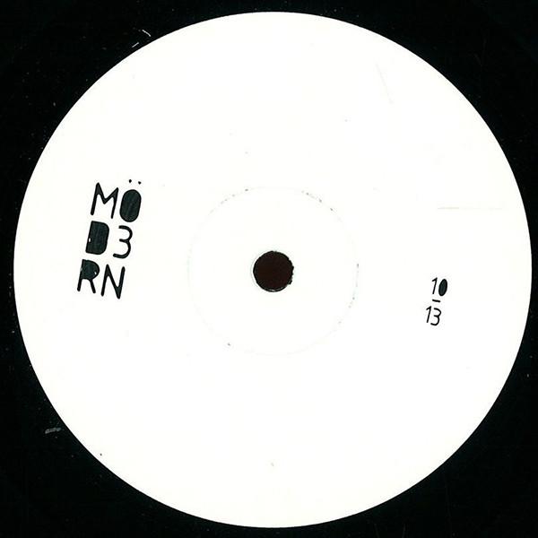 MOD3RN01