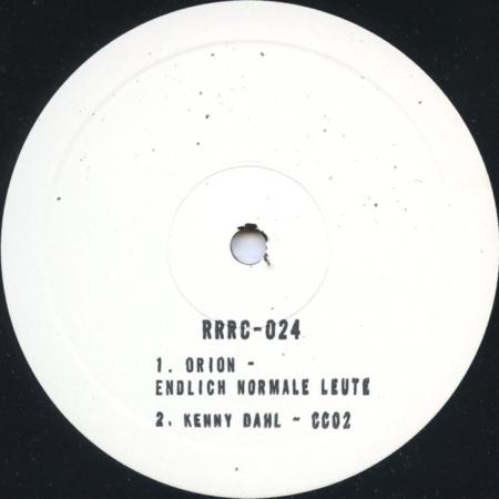 RRRC-024