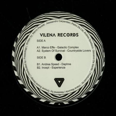 VLN002