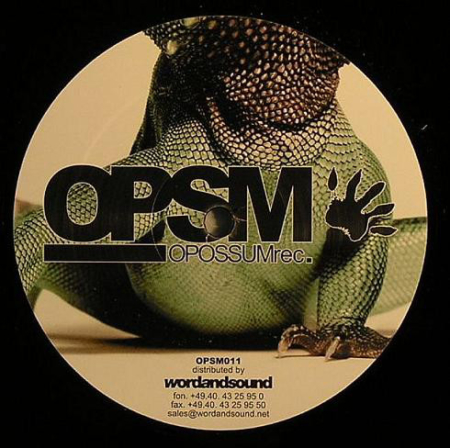 opsm011