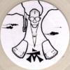 DJAX-UP-208-2