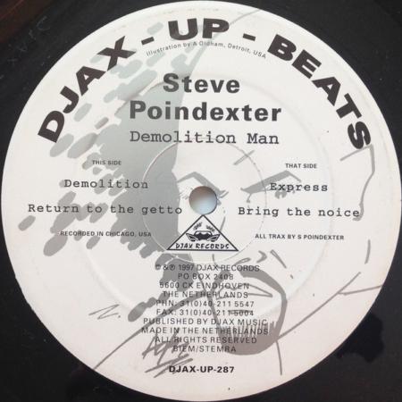 DJAX-UP-287
