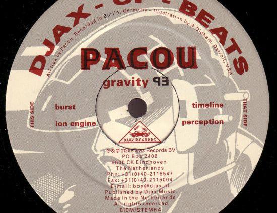 DJAX-UP-335