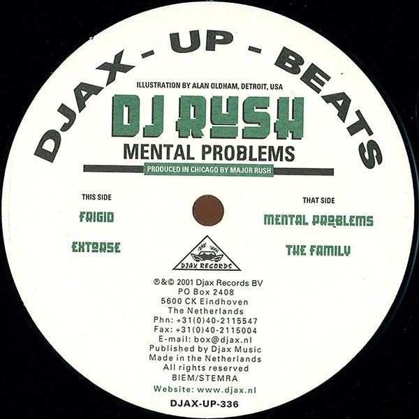 DJAX-UP-336