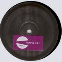 Trapez LTD 11