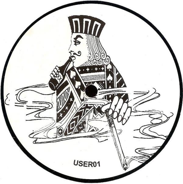 USER01