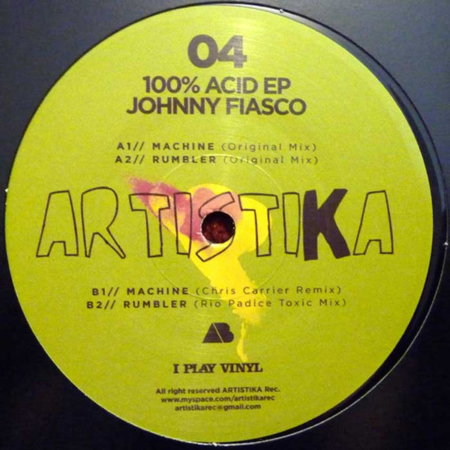 artistika004