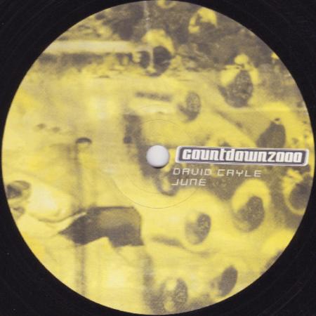 Countdown 2006
