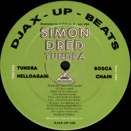 DJAX-UP-349