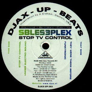 DJAX-UP-353