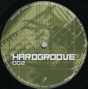 HARDGROOVE002