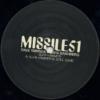 MISSILE51 - 2