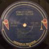 Stanley Clarke – Journey To Love