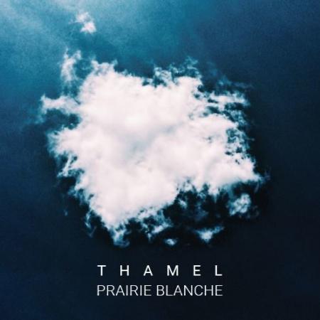 prairie blanche