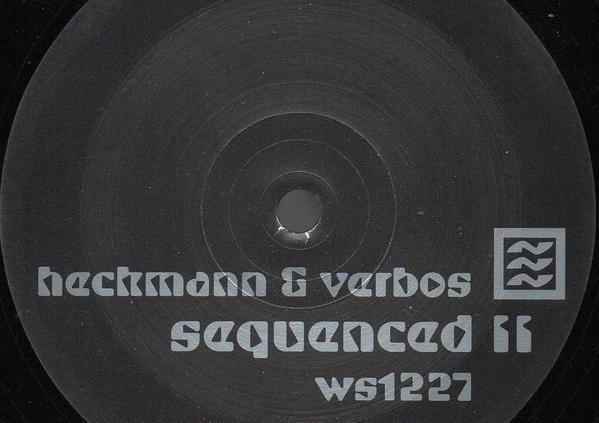 WS1227