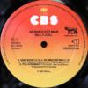 CBS 25554-3