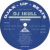 DJAX-UP-283-3