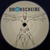 DREH 003-1-2