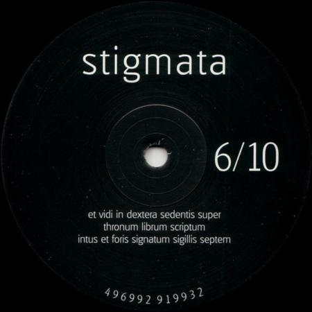 STIGMATA006