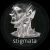 STIGMATA006B