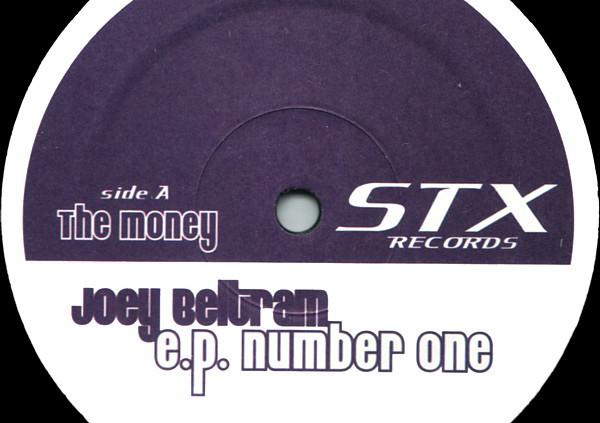 STX-002-a