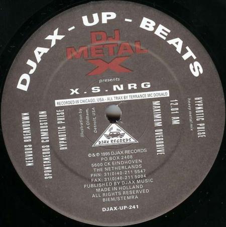 DJAX-UP-241