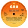 CBS 25775-3