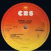 CBS 86067-3