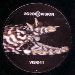VIS041