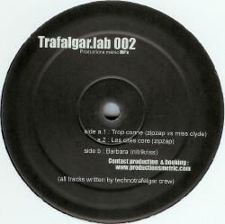 trafalgar lab 02